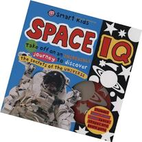 Space IQ