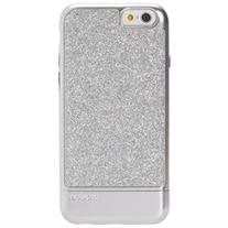 Sparkle Case for iPhone 6/6s