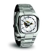 Rico Sparo WTTUR3001 NFL St. Louis Rams Turbo Watch