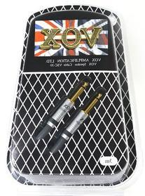 Speaker Cable VOX VSC-30 / Length: 3 mts. / 10 Ft