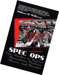 Spec Ops