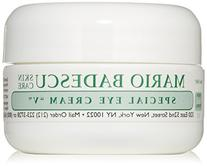 Mario Badescu Special Eye Cream V, 0.5 oz