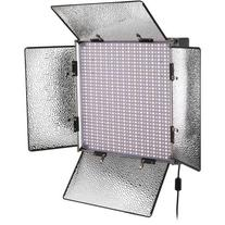 Genaray SpectroLED Studio 1000 Bi-Color LED Three Light Kit
