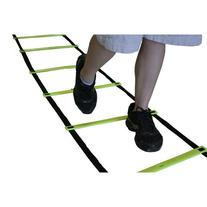 Amber Sports 15-Foot Speed Agility Ladder