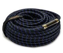 Aurum High Speed HDMI Cable with Ethernet 75 FT - W/ Signal