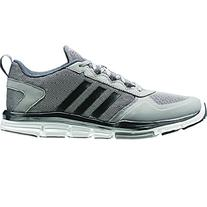 adidas Performance Men's Speed Trainer 2 Training Shoe,