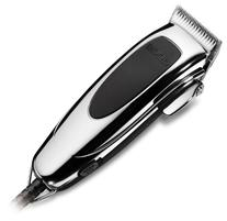 Andis SpeedMaster II Hair Clipper with Adjustable Blade,