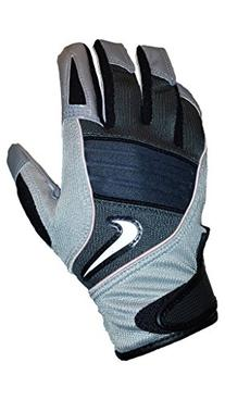 Nike Speedtack V Magnigrip-College Football Gloves Silicone 621337b02