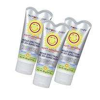 California Baby SPF 30 + Sunscreen Lotion - Super Sensitive