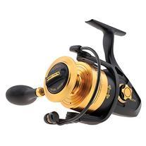 Penn SSV6500 Boxed Spinfisher V Fishing Reel