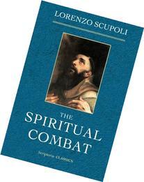 The Spiritual Combat