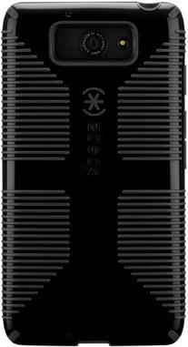 Speck Spk-A2168 Motorola Droid Maxx Candyshell Grip Cover