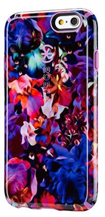 Speck Products SPK-A3119 CandyShell Inked iPhone 6 Case -