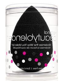 Beauty Blender The Pro Beauty Blender Sponge-BLACK-0