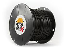PetSafe Dog Supplies Heavy Duty Pet Fence Boundary Wire,