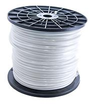 500ft Spool of 20awg Balanced Pro Audio Mic Microphone Wire