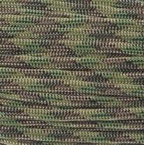 Paracord Planet® 1000' Spool of Type III 550 Paracord -
