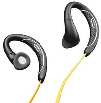 Jabra SPORT - Corded - Sports Headset - Retail Packaging -
