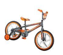 New Sporting Goods Bicycle Kids OutDoor Mongoose Boys Skid