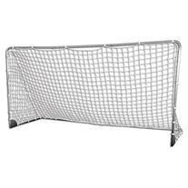Franklin Sports Premier Folding Goal