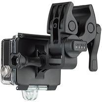 GoPro Camera Sportsman Mount