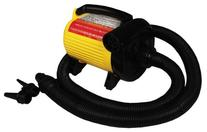 SPORTSSTUFF Air Pump 2.5 Psi  - Ideal for inflating large