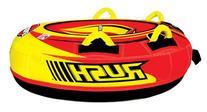 SPORTSSTUFF RUSH SNOW TUBE, Manufacturer: KWIK, Manufacturer
