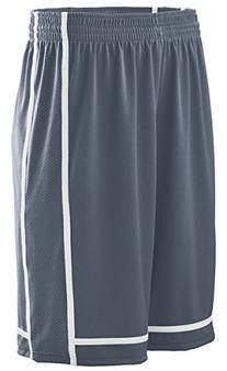 Augusta Sportswear 1185 Adult's Winning Streak Short