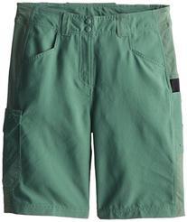 Columbia Sportswear Men's Big Katuna II Shorts, Black, 42