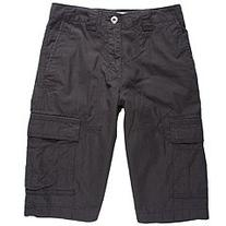 Columbia Sportswear Trekked Out Cargo Short for Boys - 16 -