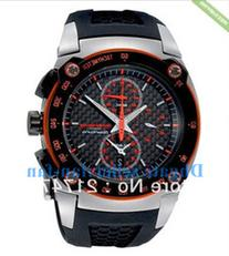 Sportura F1 Honda Racing Team Mens Watch SNAC03P1