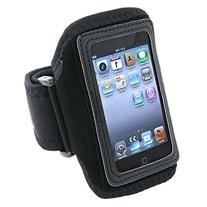 Importer520 Sporty Armband Arm Band for iPod touch 2G/3G/4G