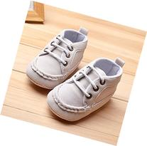 New Spring Autumn Handsome Newborn Baby Boys Kids First