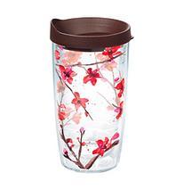 Tervis® Springtime Blossom 16-oz. Insulated Cooler