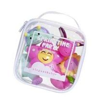 Elegant Baby Springtime Party Squirties 40569