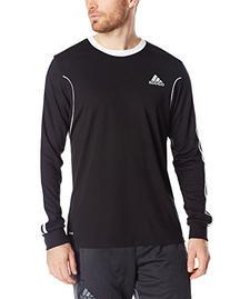 adidas Performance Men's Squadra 13 Long Sleeve Jersey,
