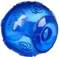 KONG SQUEEZZ BALL EXTRA LARGE