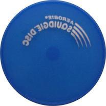 Aerobie Squidgie Disc - Blue