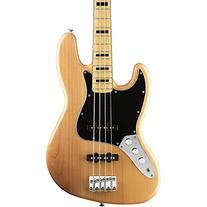 Squier by Fender Vintage Modified Jazz Bass '70s, LH,