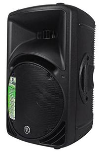 Pair of Mackie SRM450v3 1000 Watts High-Definition Portable