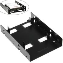 SABRENT 3.5-Inch to SSD / 2.5-Inch HDD Bay Drive Converter
