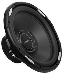 SOUND STORM GSW12D GSW12 inch Dual Voice Coil  2000-watt