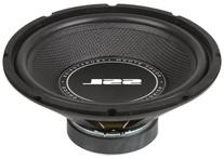 SOUND STORM SS10 SS10 inch Single Voice Coil  600-watt