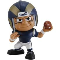 St. Louis Rams Official NFL Lil Teammates NFL Quarterback