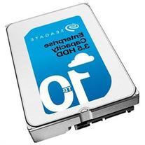 Seagate ST10000NM0086 10 TB 3.5 Internal Hard Drive - SATA
