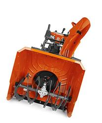 Husqvarna ST224P, 24 in. 208cc Two-Stage Gas Snow Blower