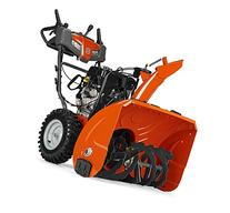 Husqvarna ST230P - 30-Inch 291cc Two Stage Electric Start