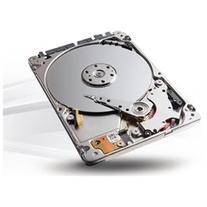 Seagate ST320LT030 320 GB 2.5 Internal Hard Drive - SATA -