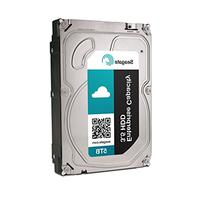 Seagate 5TB Enterprise Capacity HDD SATA 6Gb/s 128MB Cache 3