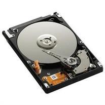 Seagate ST5000VN0011 5 TB 3.5 Internal Hard Drive - SATA -
